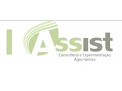 Análise de Nematoide - Assist Consultoria