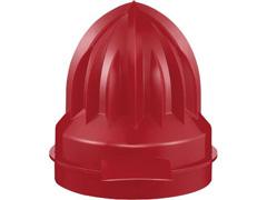 Espremedor de Frutas Mondial Red Premium - 3