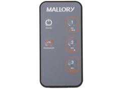 Ventilador de Coluna Mallory Air Timer TS+ - 9