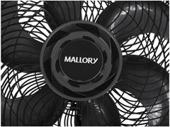 Ventilador de Coluna Mallory Air Timer TS+ - 5