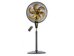 Ventilador de Coluna Mallory Air Timer TS+ - 2