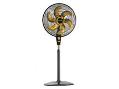 Ventilador de Coluna Mallory Air Timer TS+ - 0