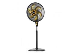 Ventilador de Coluna Mallory Air Timer TS+ - 1