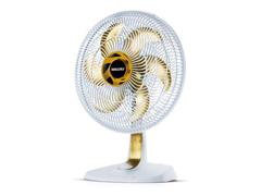 Ventilador Mallory Ts40+ 40cm - 1