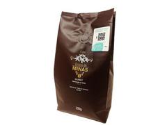 Café Grãos de Minas em Grãos 250g - 0