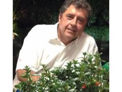 Agroespecialista - Claudio Silveira - 0