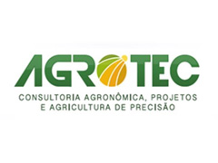 Consultoria Agronômica - Agrotec - 0