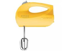 Batedeira Cadence Jolie Colors 3 Velocidades Amarela 220W - 4
