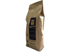 Café Kaynã Torrado em Grãos 1kg - 0