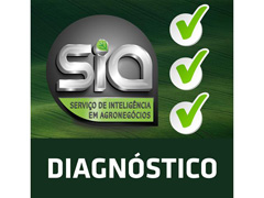 Diagnóstico - SIA