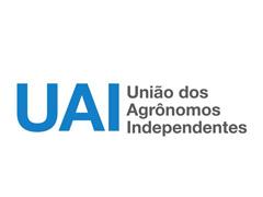 Consultoria Projeto UAI- Jorge Verde