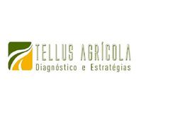 Assistência Agronômica - Tellus - 0