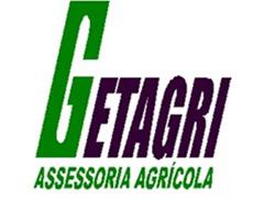 Assistência Agronômica - Getagri