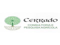 Consultoria Agronômica - Cerrado