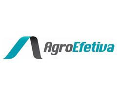 Treinamento em Tecnologia de Aplicação - Agroefetiva