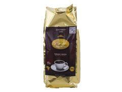 Café Ouro de Makena Torrado e Moído 500g - 0