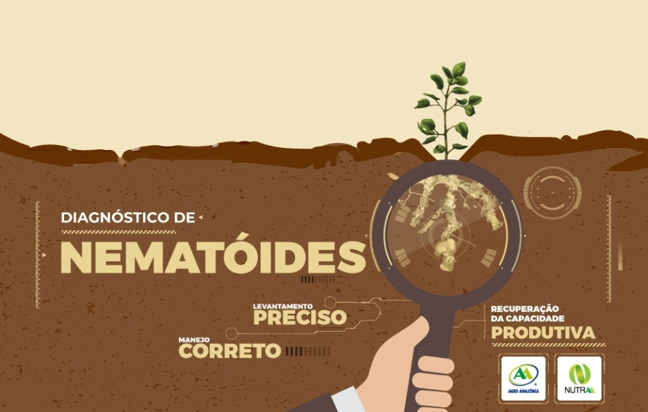Rede-Agroservices_descritivo_nematoides