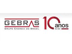 Diagnóstico de Eficiência Energética - Gebras - 0