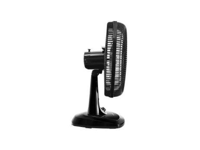 Ventilador de Mesa e Parede Mondial Bravio Turbo e Silêncio 50cm - 4