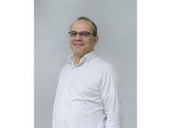 Agroespecialista - Ricardo Balardin - 0