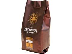 Café Excelência de Araxá Gourmet Torrado em Grãos 250g - 0