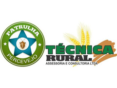 Patrulha Milho Safrinha - Técnica Rural