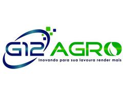 Agroespecialista - Carlos André Schipanski