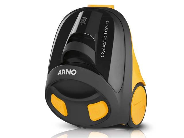 Aspirador de Pó Arno Cyclocnic Force CYFO 1400w 220V - 1