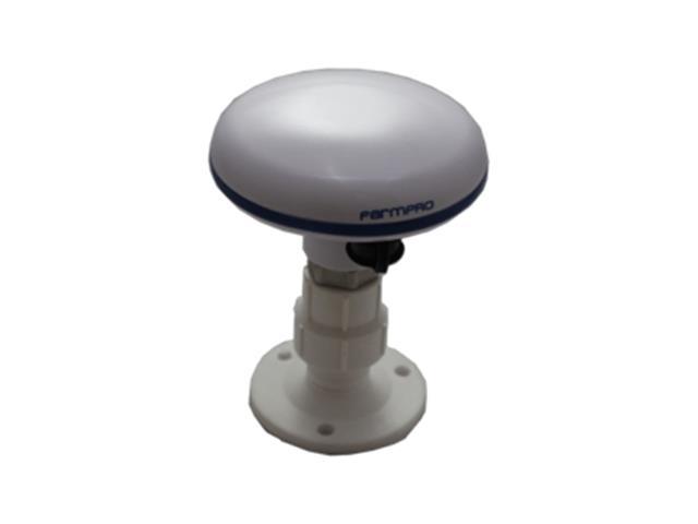 Aparelho GPS Farmpro Max 7 - 2