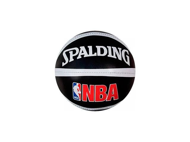 Mini Tabela NBA Spalding Golden State Warriors - 1