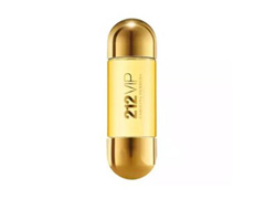 Perfume 212 Vip Carolina Herrera Feminino Eau de Parfum 30ml