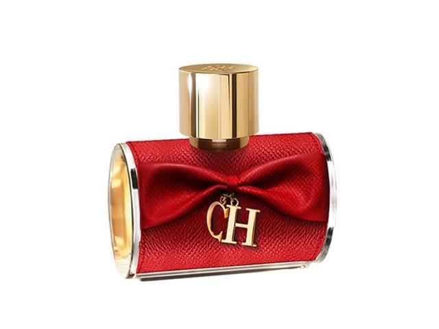 CH Privée Carolina Herrera Feminino Eau de Parfum 50ml
