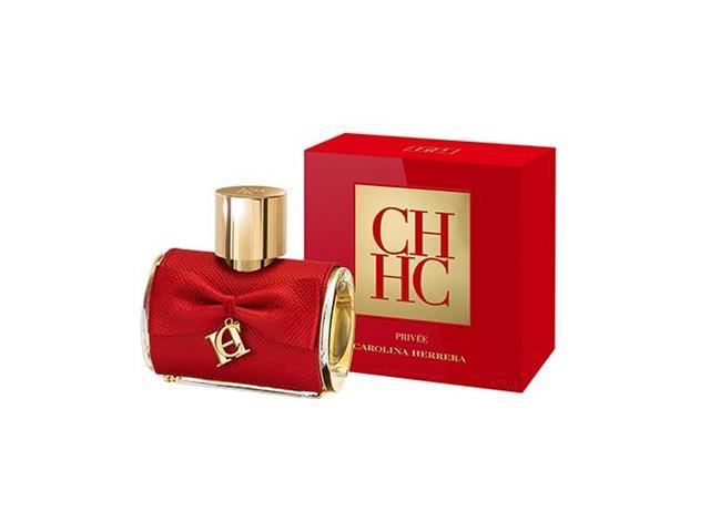 Perfume CH Privée Carolina Herrera Feminino Eau de Parfum 50ml - 1
