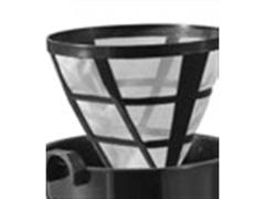 Cafeteira Térmica Black&Decker 750W Preta - 2