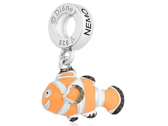 Berloque Vivara Life Nemo Disney - 1