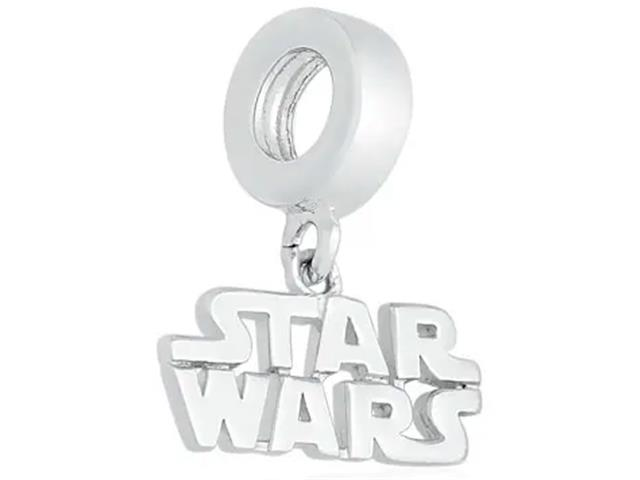Berloque Vivara Life Star Wars - 1