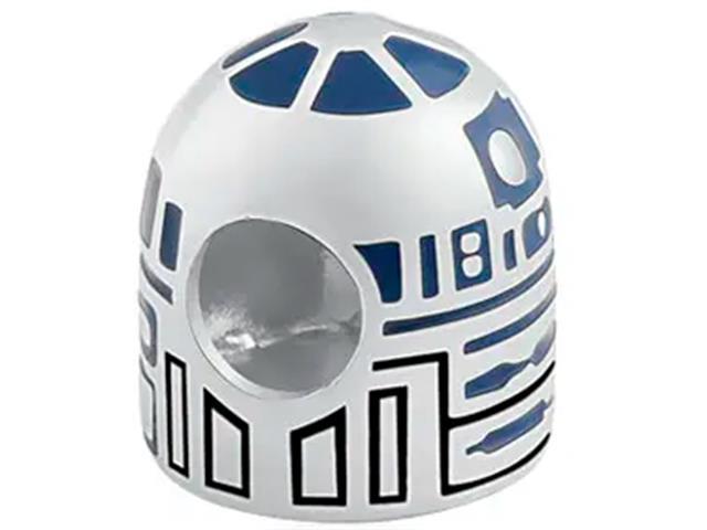 Berloque Vivara Life Robô R2-D2 Star Wars - 1