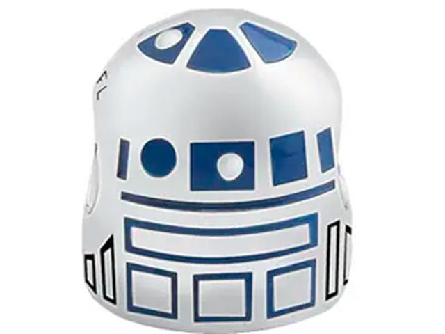 Berloque Vivara Life Robô R2-D2 Star Wars - 2