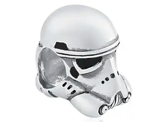 Berloque Vivara Life Stormtrooper Star Wars - 1