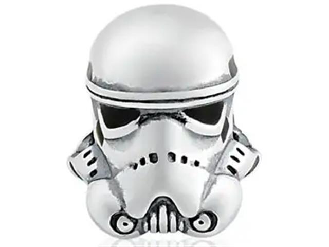 Berloque Vivara Life Stormtrooper Star Wars