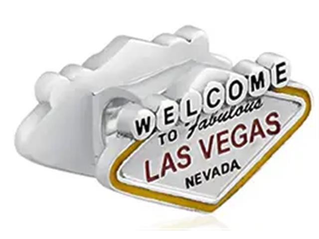 Berloque Vivara Life Las Vegas - 1