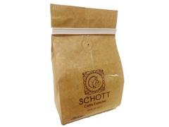 Café em Graos Schott 250g - 0
