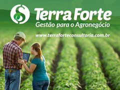 Consultoria em Gestão da Propriedade Agrícola - Terra Forte