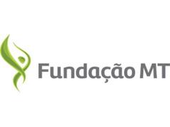 Consultoria Agronômica - Fundação MT