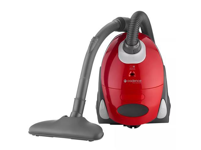 Aspirador de Pó Cadence Max Clean 1000W - 2