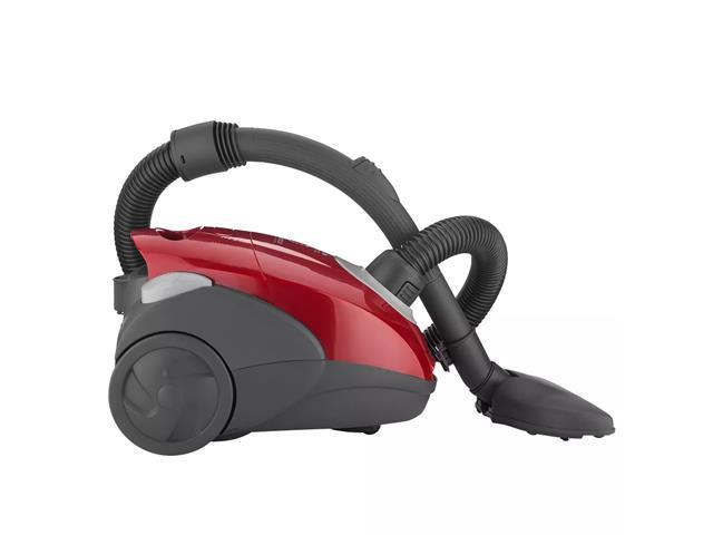 Aspirador de Pó Cadence Max Clean 1000W - 3