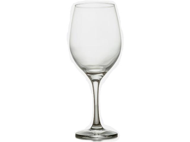 Kit Queijo e Vinho com Espaço para Garrafa Welf 9 Peças - 5