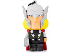 Pendrive Multilaser Marvel Vingadores Thor 8GB