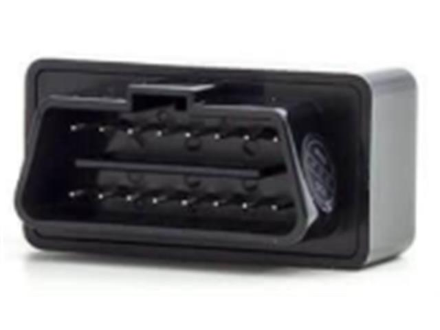 Scanner Multilaser Automotivo Bluetooth OBDII Carrorama - 1