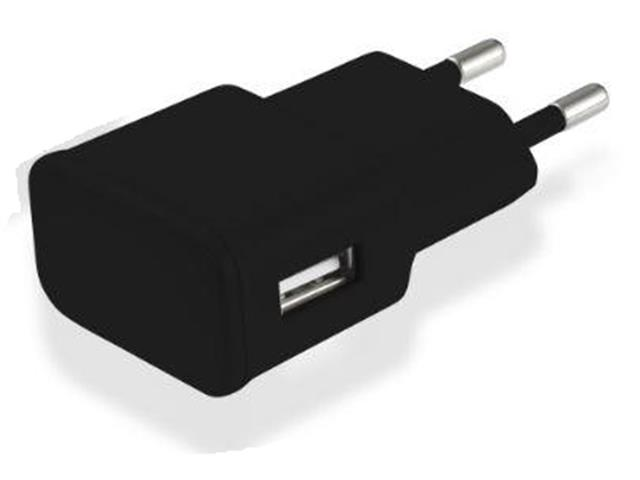 Kit 3 em 1 Multilaser Power Bank e Carregador Automotivo/Parede  - 3